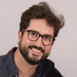 Arnaud de Mouhy Coop'Alpha Formation