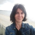Anne Laure ALBO Coop'Alpha Formation