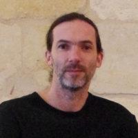 Vincent Bergeot