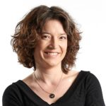 Marie-Liesse Dovergne Coop'Alpha Formation